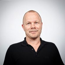 Wim Houwen